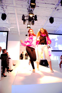 Fashion Shows Toronto 5