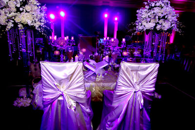 Wedding Ideas Toronto 18