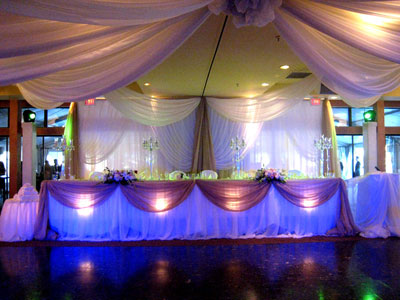 Wedding Ideas Toronto 1